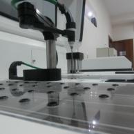 toumpa-microlab.com