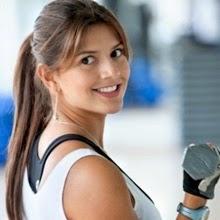 how-often-should-i-exercise